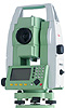 Leica Total Station TS02 Power